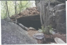 Unknown Shelter??? by Hammock Hanger in Maryland & Pennsylvania Shelters