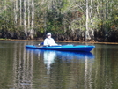 Okefenokee 11 05 041 by Hammock Hanger in Other