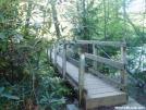 Toccoa River Bridge