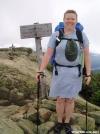 Hammock Hanger on So Twin by Hammock Hanger in Section Hikers