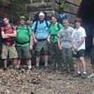 On the C&O Canal by Porkroll in Day Hikers