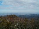 Tennesse View by HikerMan36 in Views in North Carolina & Tennessee