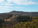 Camp Creek Bald by HikerMan36 in Views in North Carolina & Tennessee