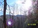 Mt. Cammerer Tower by HikerMan36 in Views in North Carolina & Tennessee