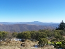 Grandfather Mtn. by HikerMan36 in Views in North Carolina & Tennessee