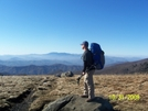 Roan Highlands!! by HikerMan36 in Views in North Carolina & Tennessee