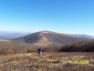 Big Hump by HikerMan36 in Views in North Carolina & Tennessee