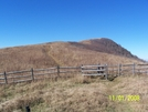 Big Hump by HikerMan36 in Views in North Carolina & Tennessee
