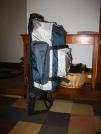 Coleman Peak 1 Backpack