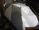 Sierra Designs 2 Person Tent by Footslogger in Members gallery