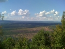 Scenic Route Pics Heading North To Lehigh Gap by darkage in Trail & Blazes in Maryland & Pennsylvania