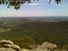 Pinnacle 8-21-08 by darkage in Trail & Blazes in Maryland & Pennsylvania