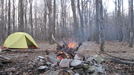 March 20 2011 by darkage in Tent camping