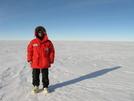 Antarctica by lakewood in Faces of WhiteBlaze members