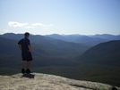 White Mountains by Penn-J in Trail & Blazes in New Hampshire