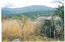 100 Mile Wilderness by Penn-J in Views in Maine