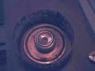 Burner W/wind Screen & Reflector by Purple in Gear Gallery