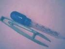 Fuel Dropper & Lid Lifter by Purple in Gear Gallery