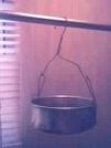 Open Pit Hanger by Purple in Gear Gallery