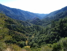 Devils Canyon, California. by Dazzy001 in Other Trails