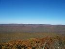 Wind Rock by SmokyMtn Hiker in Views in Virginia & West Virginia