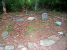Cemetery by SmokyMtn Hiker in Views in North Carolina & Tennessee