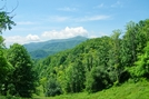 Section Hike From Hwy 19E To Hwy 321 by SmokyMtn Hiker in Views in North Carolina & Tennessee