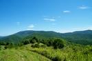 Bald Mountain