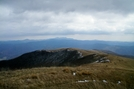 Hump Mountain