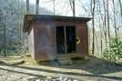 Apple House Shelter