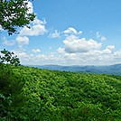 Vista by SmokyMtn Hiker in Views in Georgia