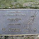 Springer Mountain by SmokyMtn Hiker in Springer Mtn Gallery