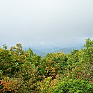 Springer Mountain by SmokyMtn Hiker in Springer Mtn Gallery