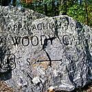 Woody Gap