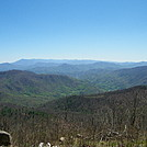 Beauty Spot by SmokyMtn Hiker in Views in North Carolina & Tennessee