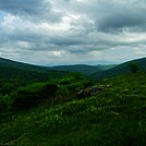 Appalachian Trail by SmokyMtn Hiker in Views in Virginia & West Virginia