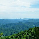 High Rock by SmokyMtn Hiker in Views in North Carolina & Tennessee