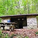 Trimpi Shelter