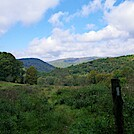 Appalachian Trail by SmokyMtn Hiker in Trail & Blazes in Virginia & West Virginia