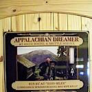 Appalachian Dreamer Hostel