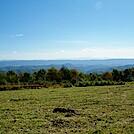 Chestnut Ridge by SmokyMtn Hiker in Views in Virginia & West Virginia