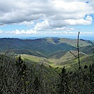 Appalachian Trail by SmokyMtn Hiker in Views in North Carolina & Tennessee