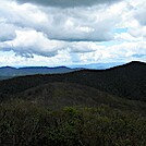 Rocky Top by SmokyMtn Hiker in Views in North Carolina & Tennessee