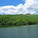 Fontana Dam by SmokyMtn Hiker in Special Points of Interest