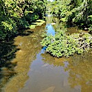 Kimberling Creek by SmokyMtn Hiker in Views in Virginia & West Virginia