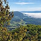 Wilburn Valley View by SmokyMtn Hiker in Views in Virginia & West Virginia