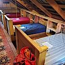 Woods Hole Hostel by SmokyMtn Hiker in Hostels