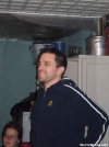 Trashgiving 2006 BFitz
