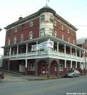 Doyle Hotel Duncannon, PA