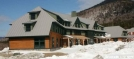 AMC Highland Center, Crawford Notch by The Old Fhart in Views in New Hampshire